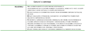 capacitaecompetenze